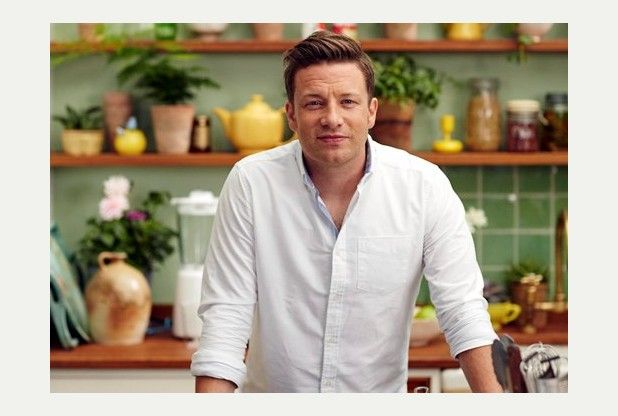 Jamies super food episode 6 on channel 4 tonight with jamie oliver jamies super food episode 6 on channel 4 tonight with jamie oliver recipes for black rice forumfinder Gallery