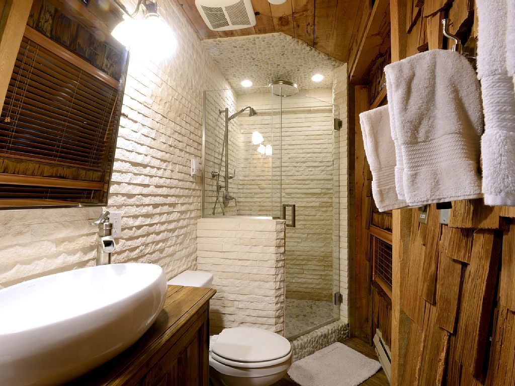 Alta lakes observatory; rustic mountain homeaway telluride