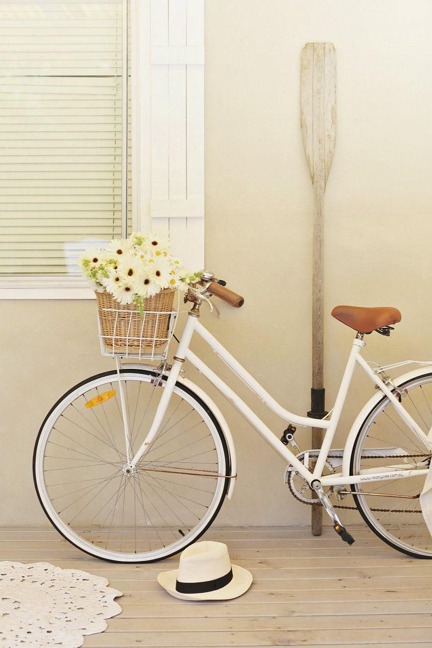 a resolution and a white vintage bike fahrr der fahrrad. Black Bedroom Furniture Sets. Home Design Ideas