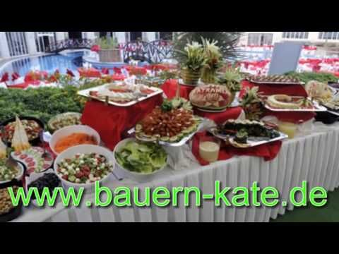 Was Kostet Buffet Pro Person Catering Berlin Catering Fruhstuck Lieferservice