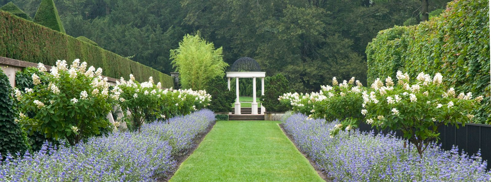 7049743cadda0c0ef5c77a90f5186dfd - How Much Is A Longwood Gardens Membership