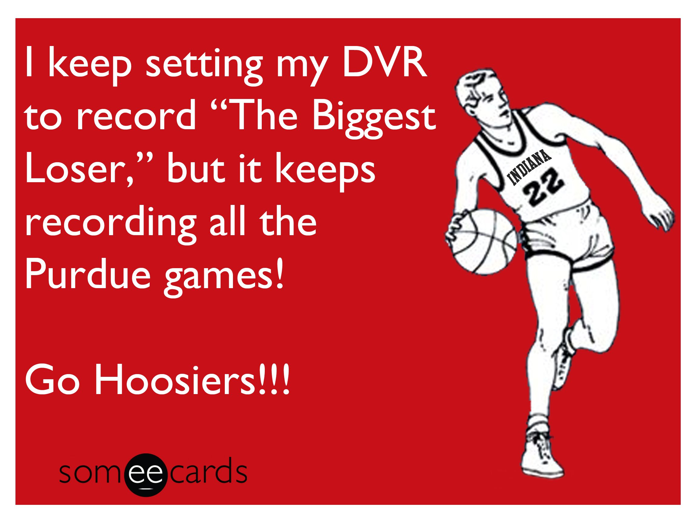 Pin By Jack Story On Jax Funnies Indiana Hoosiers Basketball Hoosiers Basketball Indiana Hoosiers