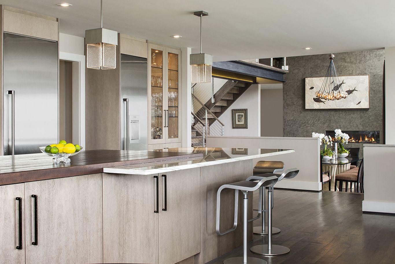 Stamford Ct Transitional Kitchen Design Kitchen Design Transitional Kitchen