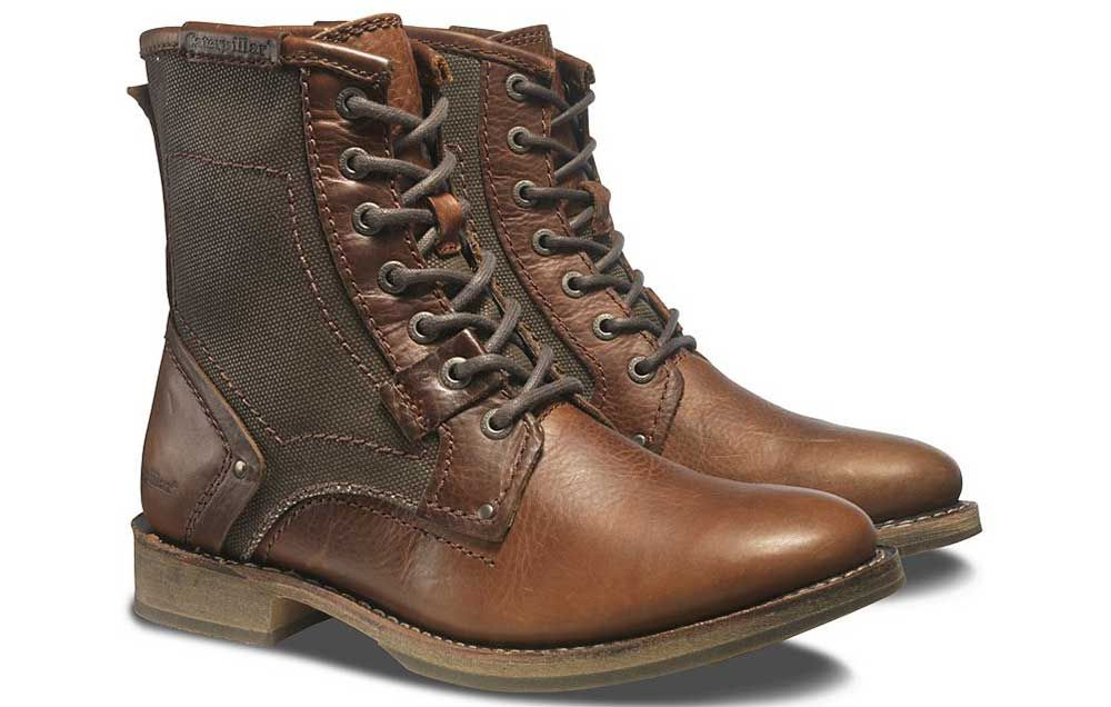 Cat Footwear Abe Canvas Http Www Menshealth Com Style