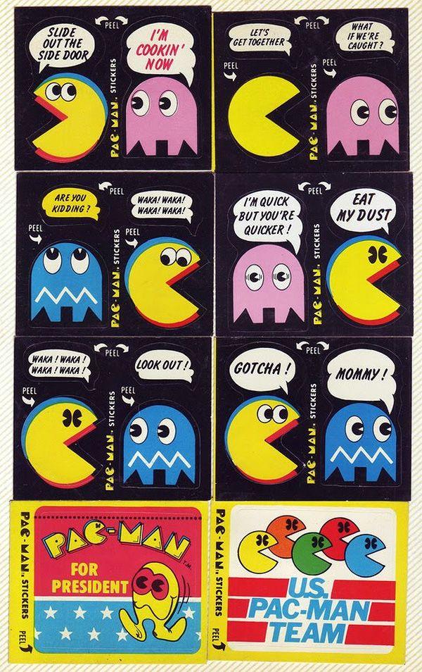 Blinky | Pac-Man Wiki | FANDOM powered by Wikia
