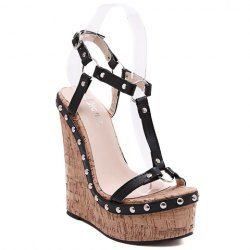 Sexy Shoes For Women - Buy Cheap Womens Cool Shoes Online Shopping | Nastydress.com Page 6