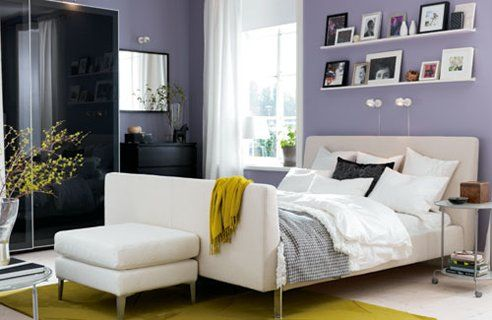 1000 images about ikea on pinterest ikea bedroom bedroom designs and bedrooms - Ikea Room Design Ideas