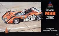 Image result for can am race car photos