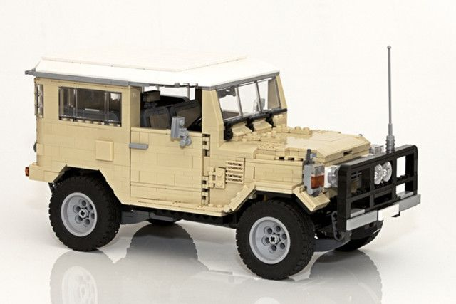 http://4x4channel.tv/lego-land-cruiser-voting-is-now-open/