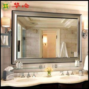 Large Extension Mirrors For Bathrooms