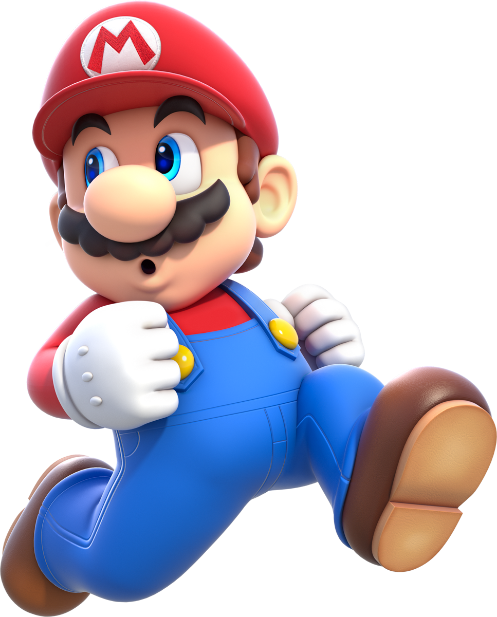 Here Is Some Hi Resolution Artwork For Super Mario 3d World For You To Use On Your Personal Mario Projects Just Cli Super Mario Run Mario Run Super Mario Art