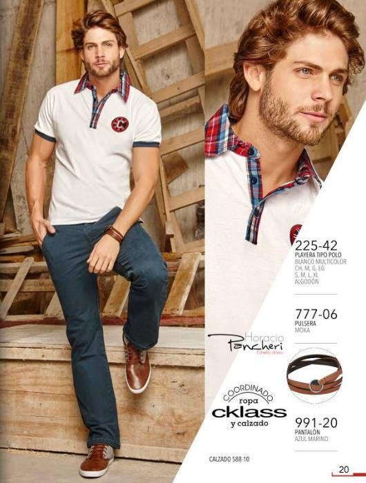 Cklass Caballero Catalogo De Ropa Calzado Oi 2015 Mirrored Sunglasses Men Mens Outfits Menswear