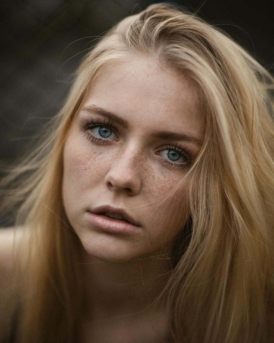 Annika Boron Nude Photos 44