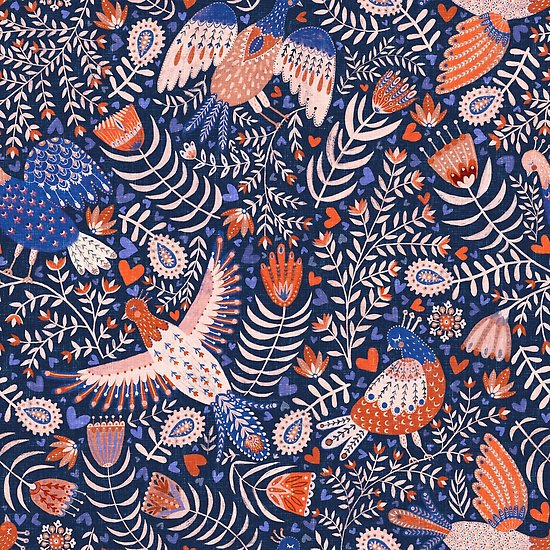 Ancient Swedish Patterns Google Search Scandinavian Folk Art Folk Art Art