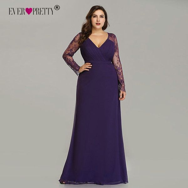 Lace Sash Ruffles Off Shoulder 3/4 Long Sleeves Sheath Chiffon Floor Length Prom Gowns Evening Dresses K 735 Prom Dresses Gowns Short Prom Dresses Under 200 From Mandybride, $83.38| DHgate.Com