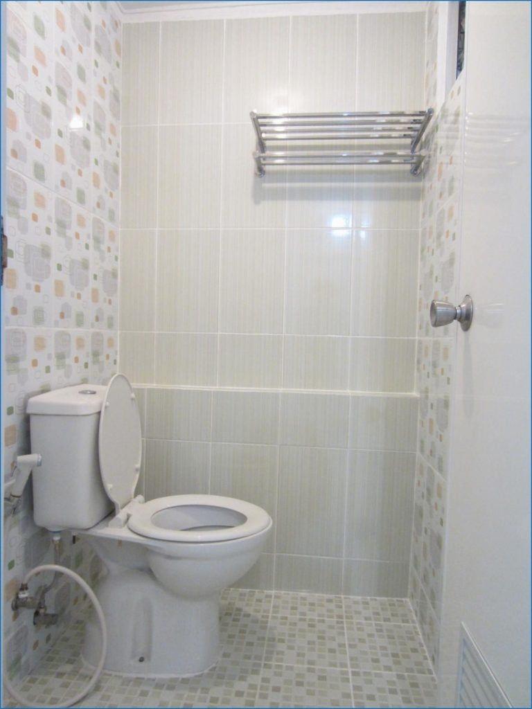 Desain Kamar Mandi Sederhana Sekali : desain, kamar, mandi, sederhana, sekali, Untuk, Dinding, Kamar, Mandi, Paling, Bagus