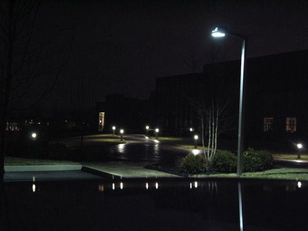 Millerbernd Lighting Visit Our Website