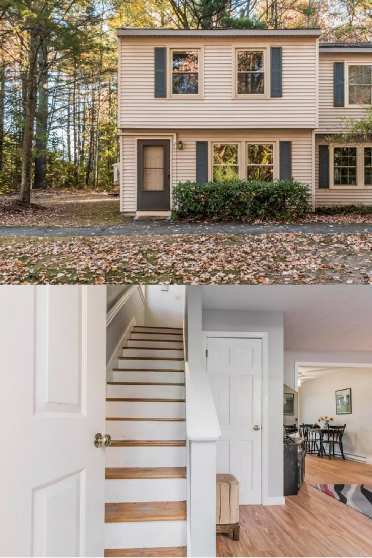Oak hill rental tranquil scarborough 2 bedroom condo w garage oak hill rental tranquil scarborough 2 bedroom condo w garage private patio solutioingenieria Choice Image