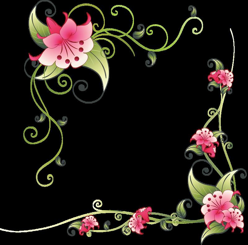Картинки, открытки цветочное оформление