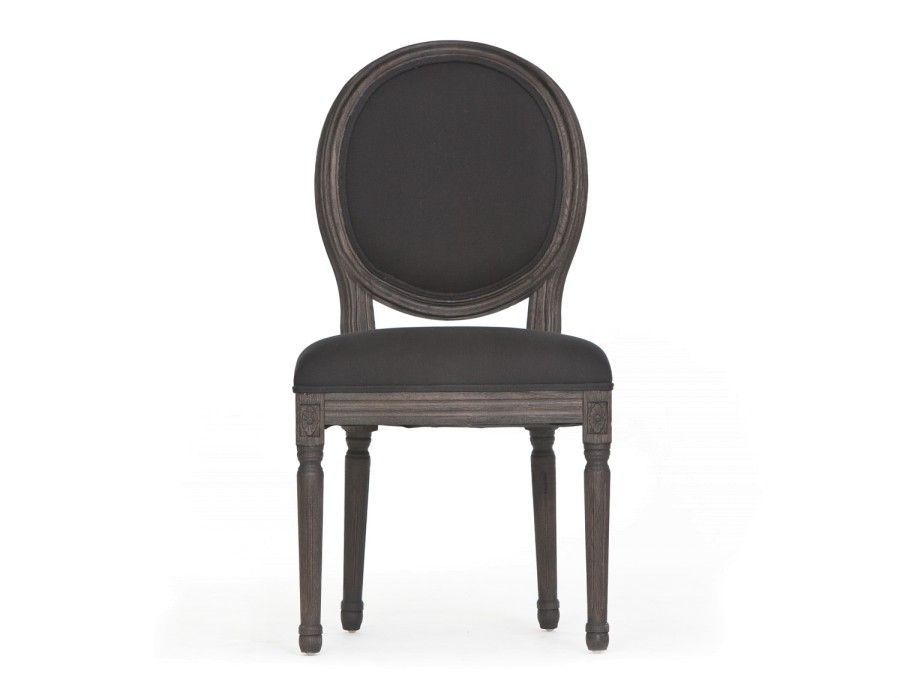 LOUIS Dining chair Dining, Room and House - salle a manger louis
