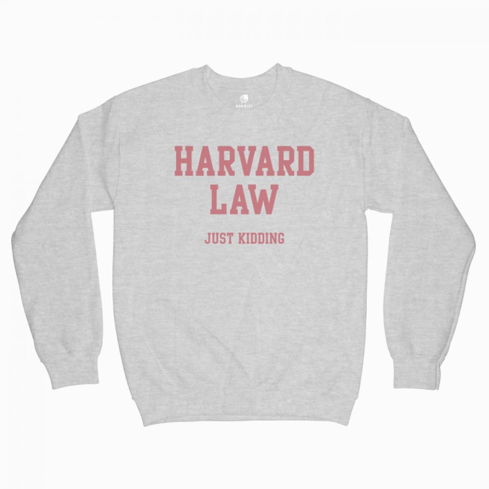 195c732b Animal House College Sweatshirts & Hoodies - CafePress