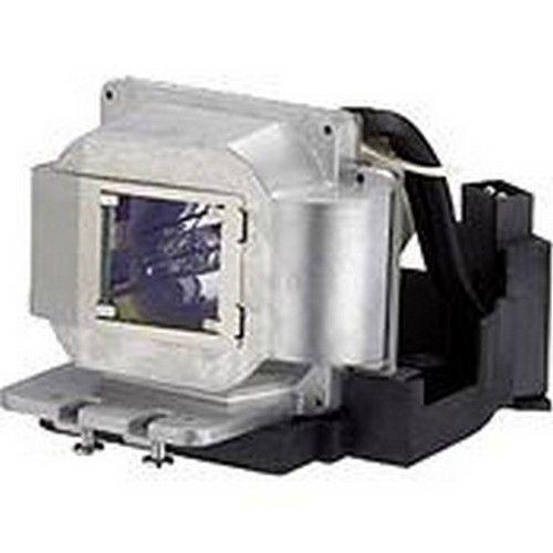 Oem Vlt Xd510lp Mitsubishi Projector Lamp Replacement For Ex51u Projector Lamp Projector Bulbs Light Bulb Lamp