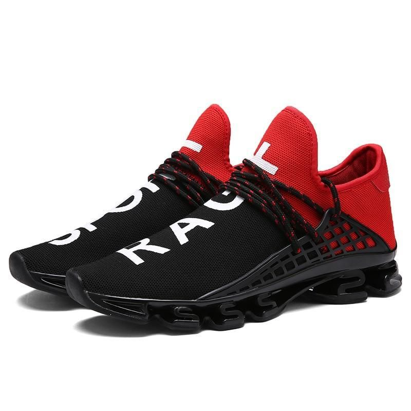 22916aecd6a0be Sports RAGF Running Shoes – Lexi s Kreationz