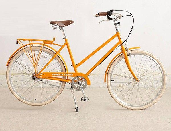 10 Best City Bikes City Bike Bike Style