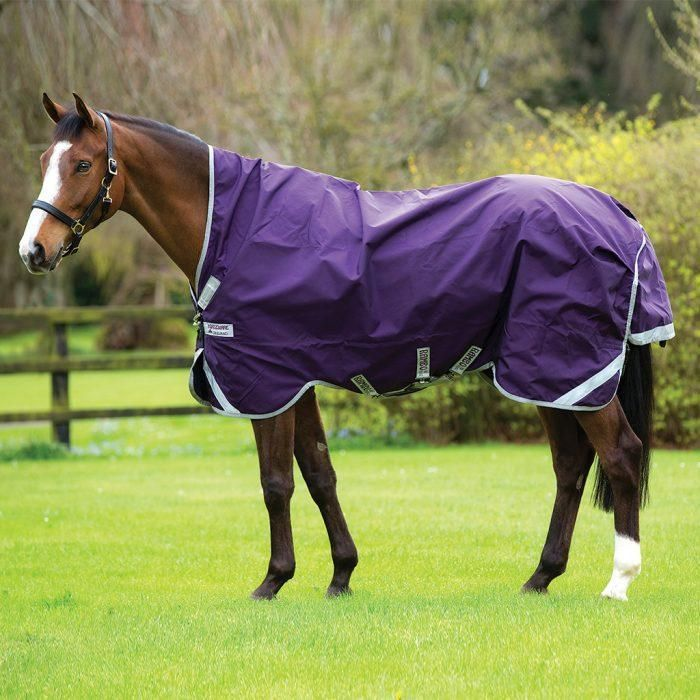 Rambo Wug Lite Turnout Blanket Products Pinterest Free Shipping And