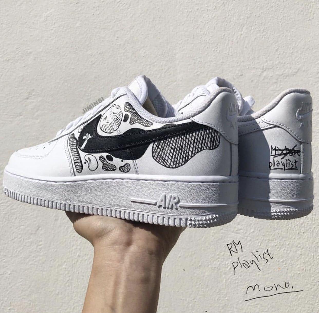 Personnaliser Nike Tennis Chaussure Personnaliser Tennis Chaussure Chaussure Nike Personnaliser 2W9DHEI