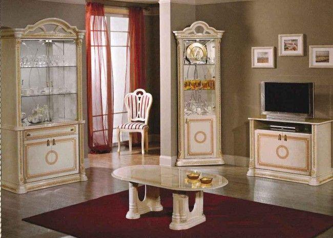 Italian furniture best buy under 1000 furniture - Bedroom furniture sets under 1000 ...