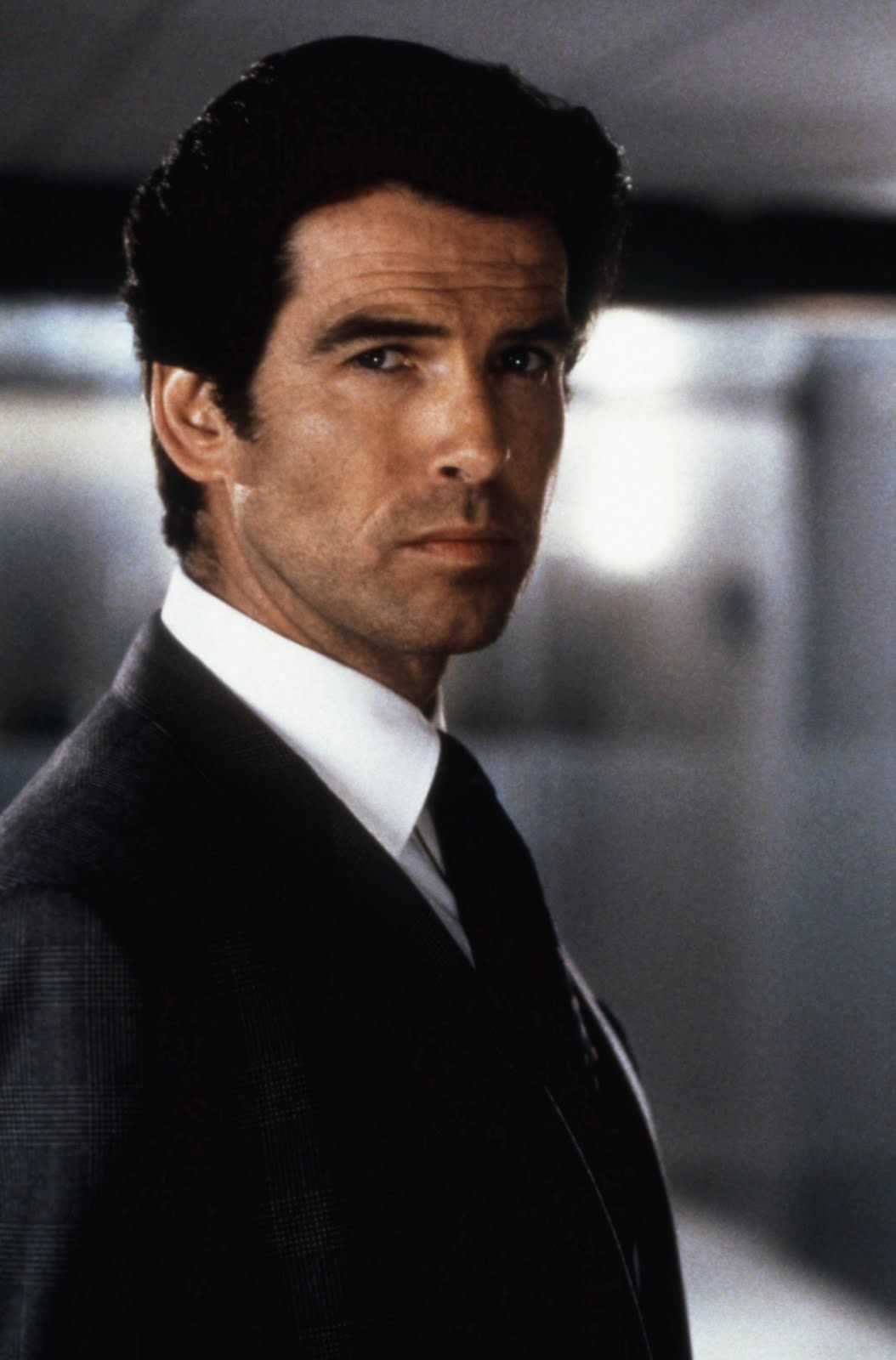 pierce brosnan filmleripierce brosnan wife, pierce brosnan films, pierce brosnan movies, pierce brosnan james bond, pierce brosnan 2016, pierce brosnan height, pierce brosnan son, pierce brosnan salma hayek, pierce brosnan filmi, pierce brosnan and keely shaye smith, pierce brosnan 2017, pierce brosnan filmleri, pierce brosnan imdb, pierce brosnan movies list, pierce brosnan wiki, pierce brosnan die another day, pierce brosnan фильмы, pierce brosnan james corden, pierce brosnan filme, pierce brosnan twitter