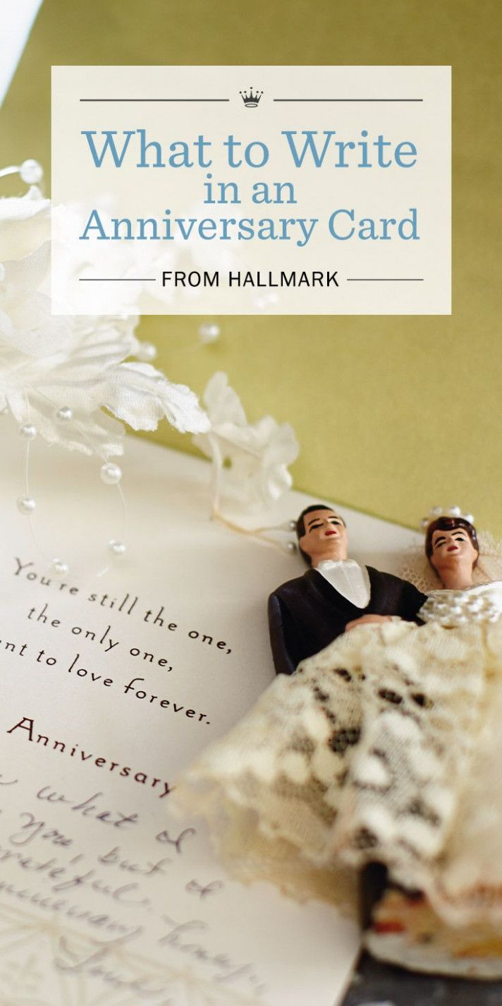 what to write in a wedding card messages  wedding
