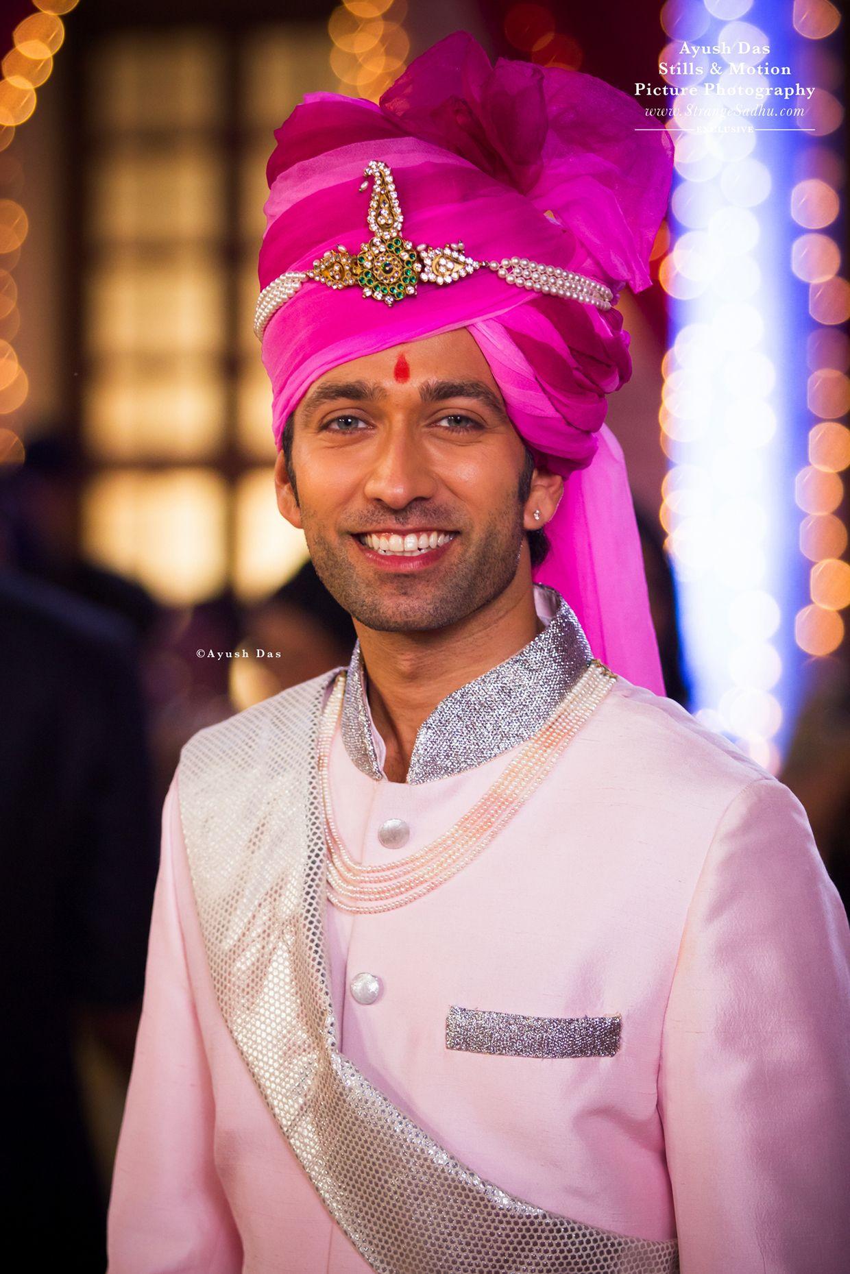 Rajasthani Wedding   Mani   Pinterest
