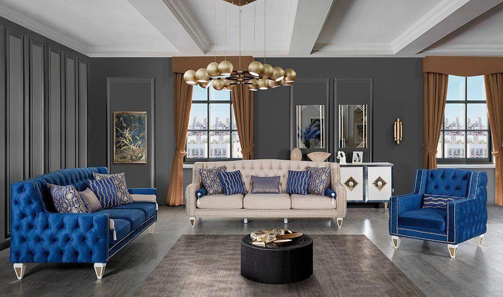 Furniture Wholesale #FurnitureOnline id:1981154124 | Royal ...