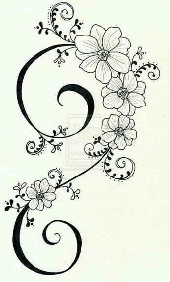 Pin de Vishal Kalathiya en Kurti   Pinterest   Bordado, Dibujo y ...