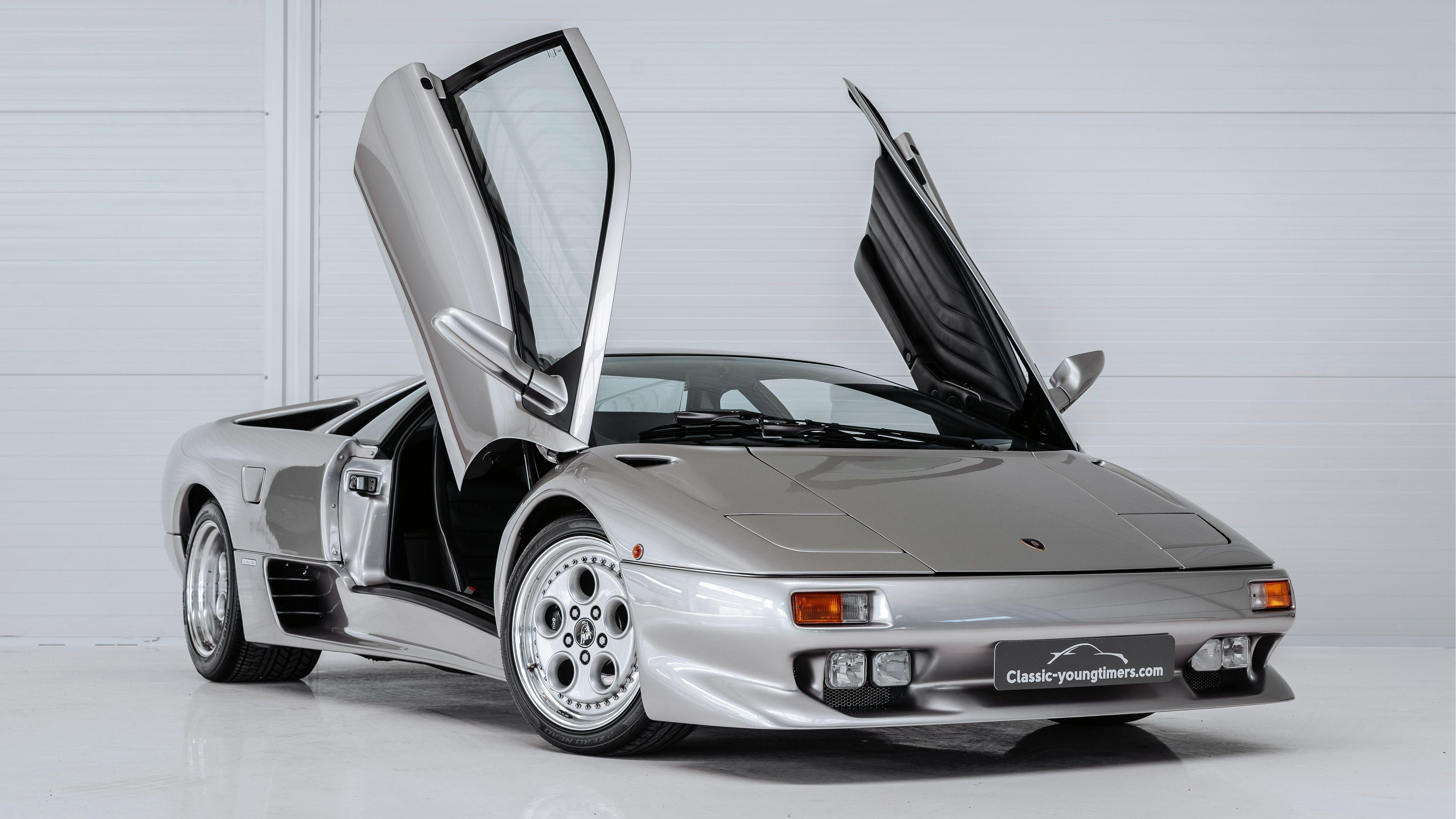 704aa7f7dfab6d6be4c2df05f004a8bd Fabulous Ferrari Mondial T In Vendita Cars Trend