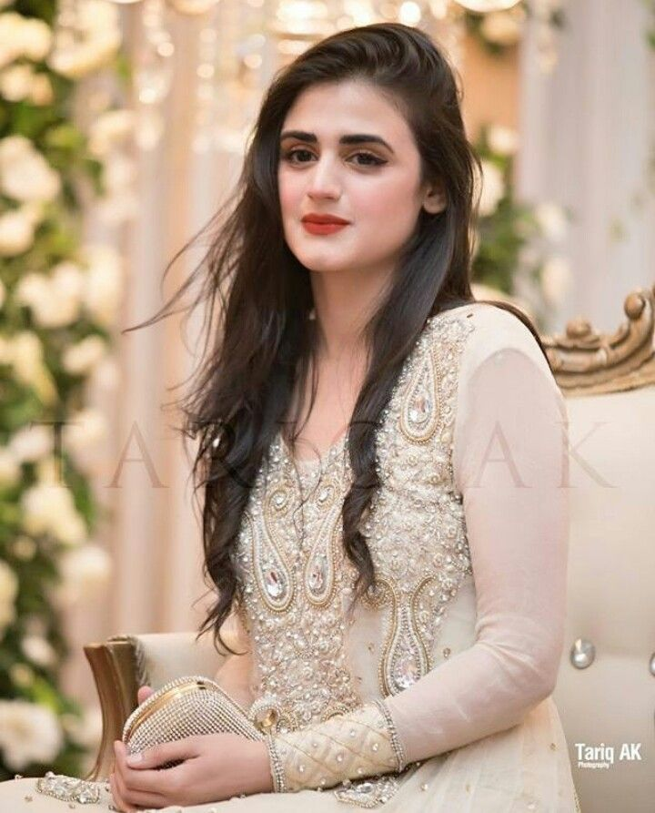 Best Pin By Eemaan Nimsii On Ą¢Ɬγɛʂʂ ʂ In 2019 Hira Mani 640 x 480