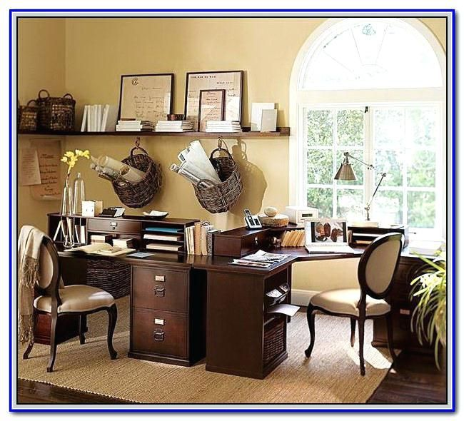 best paint color for office. Best Paint Color For Small Office Colors Spaces Behr