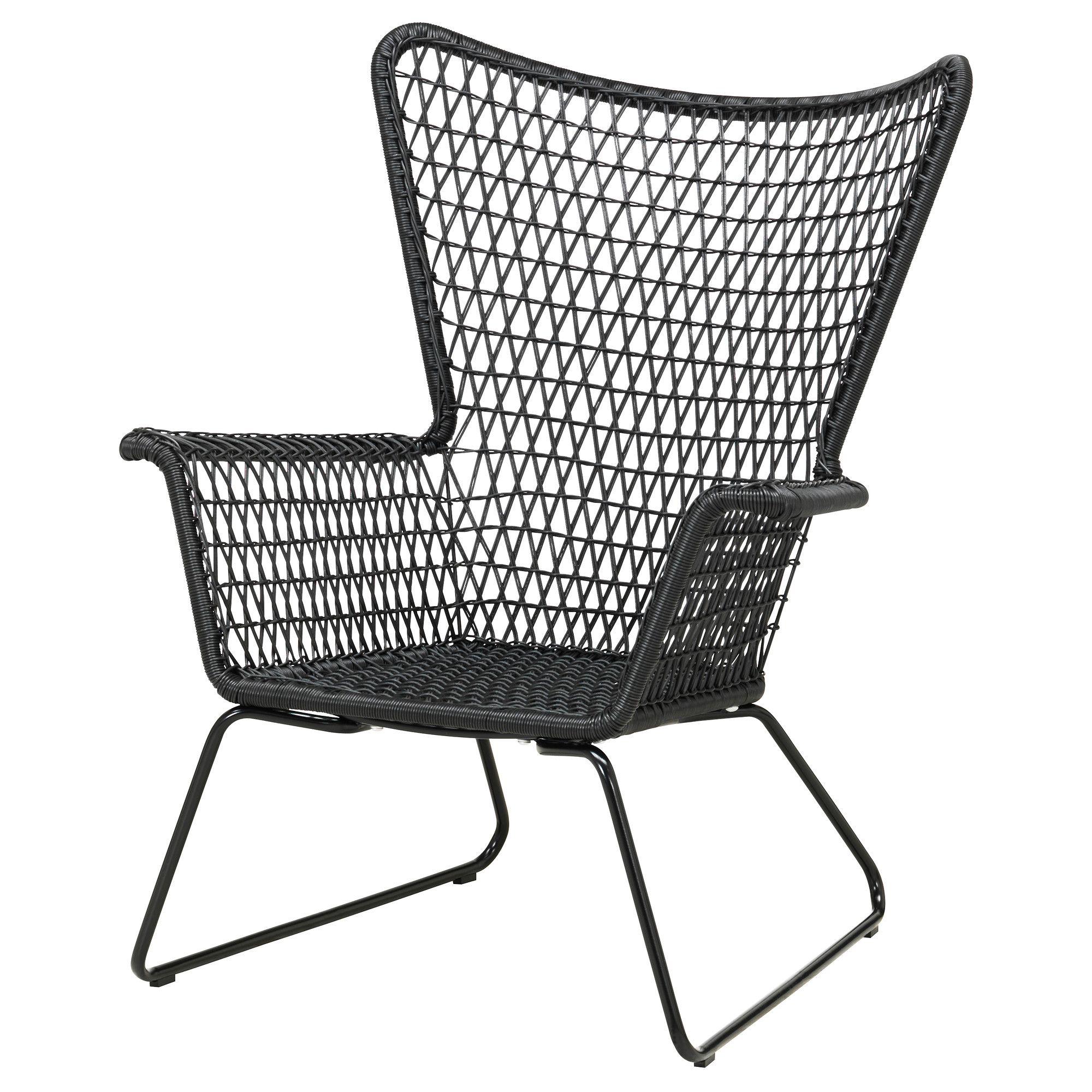 Möbel & Einrichtungsideen für dein Zuhause   Ikea högsten ...