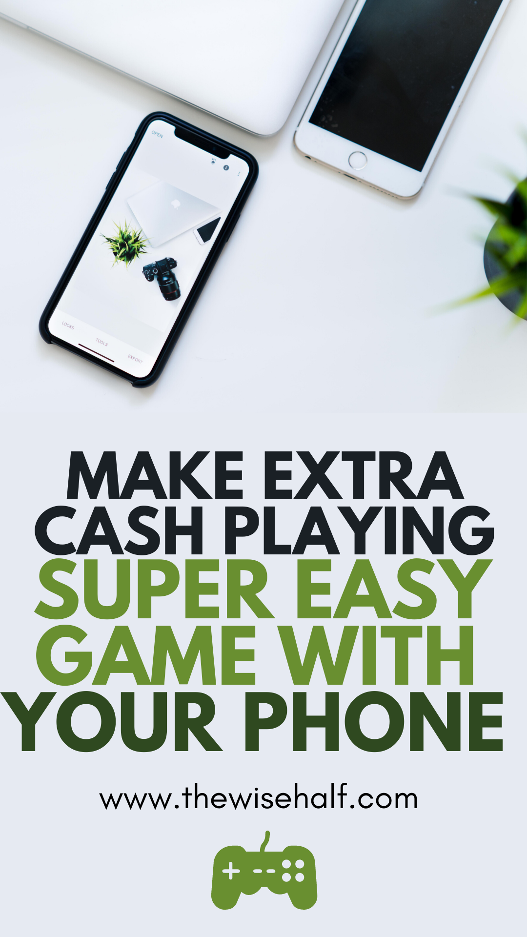 PlaytestCloud Review. Get paid to play games with phones