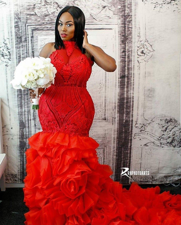 Gucci mane wife wedding dress  Pin by LIL MS J on Project Wedding DressesAttire  Pinterest