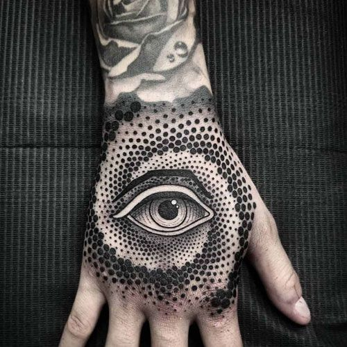 101 Best Tattoo Ideas For Men 2020 Guide Hand Tattoos For Guys Tattoos For Guys Hand Tattoos