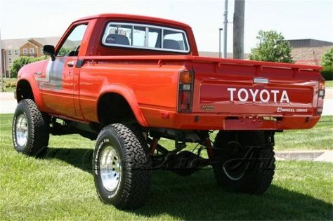 260th 4wd built 1979 toyota pick up import trucks pinterest toyota toyota 4x4 and toyota. Black Bedroom Furniture Sets. Home Design Ideas