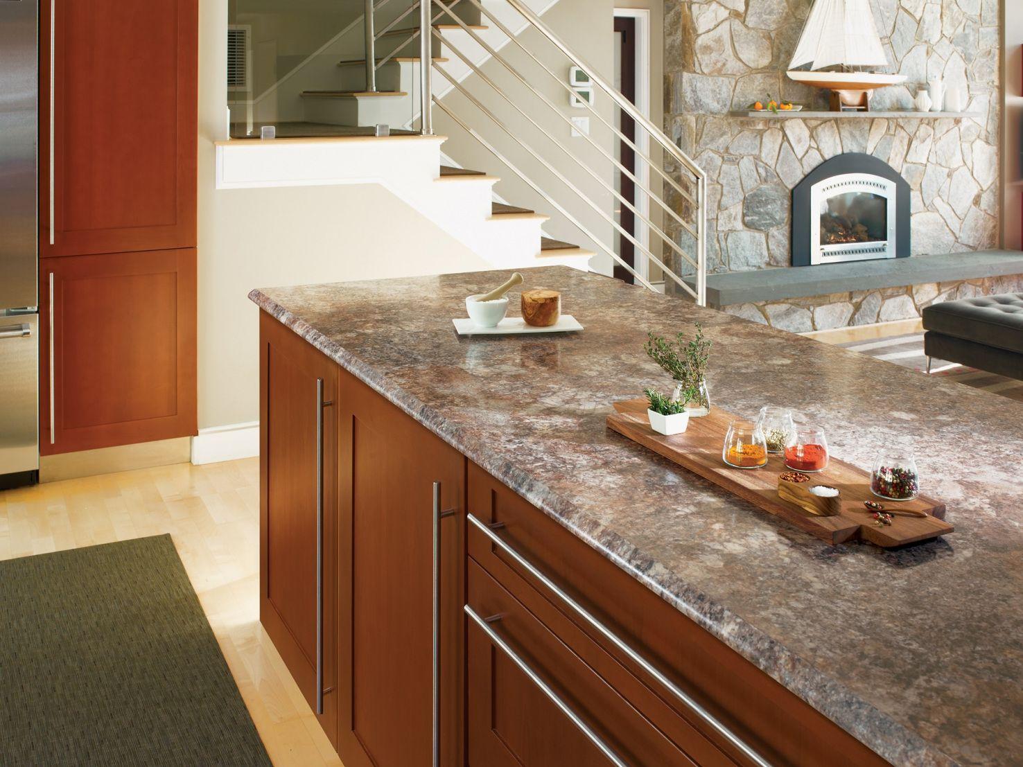 2019 Lowes Granite Bathroom Countertops Unique Kitchen Backsplash Ideas Check More At Http