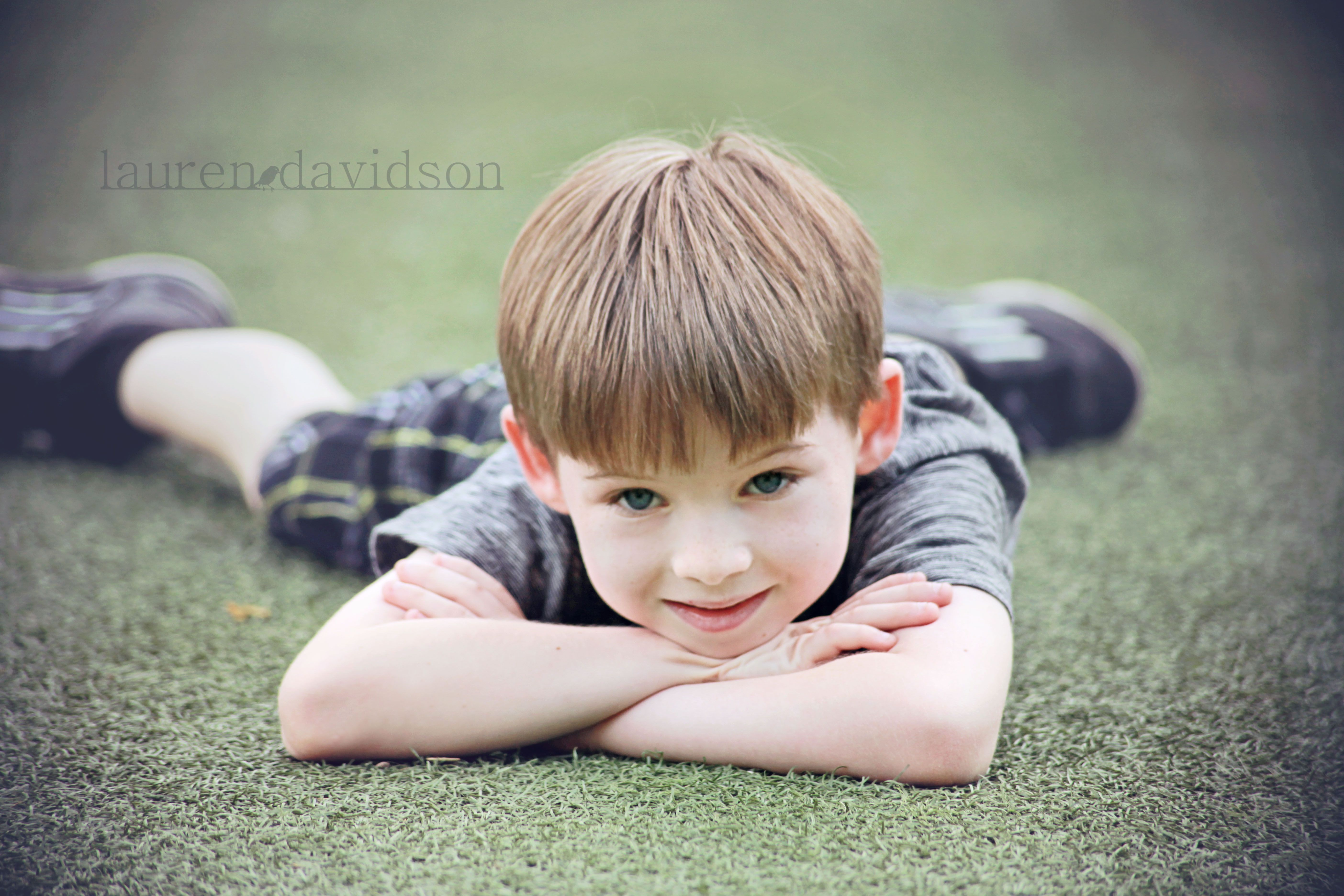 6 Year Old Boy Fun Playground Photo Ideas