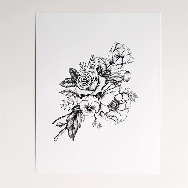 pingl par janessa benson sur ink art pinterest id es de tatouages tatouages et encre. Black Bedroom Furniture Sets. Home Design Ideas