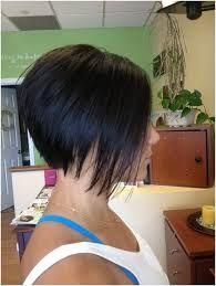 12 Trendy A Line Bob Hairstyles Easy Short Hair Cuts Por Haircuts