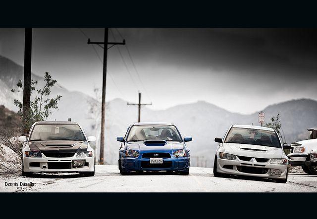 Evo 9 Mr Subaru Wrx Sti Evo 8 Rs Evo 9 Subaru Subaru Impreza