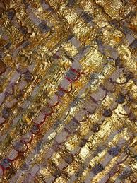 olga de amaral art work - Google Search